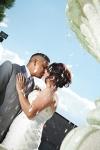 Los Vegas Wedding Chapel