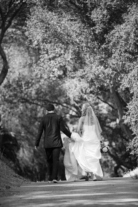 Los Willos Estate Wedding, Los Willos Estate Wedding Pictures, Los Willos Estate Wedding Photography, Los Willos Estate Wedding Ceremony, Los Willos Estate Wedding Reception, Fallbrook Wedding Photographer, Temecula Wedding Photographer