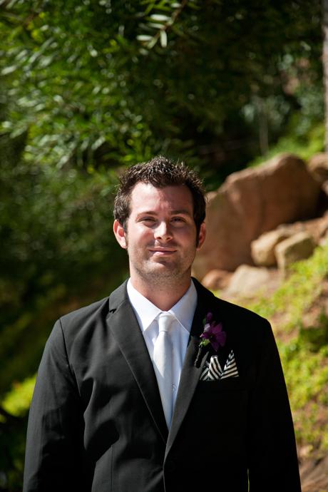 Los Willos Estate Wedding