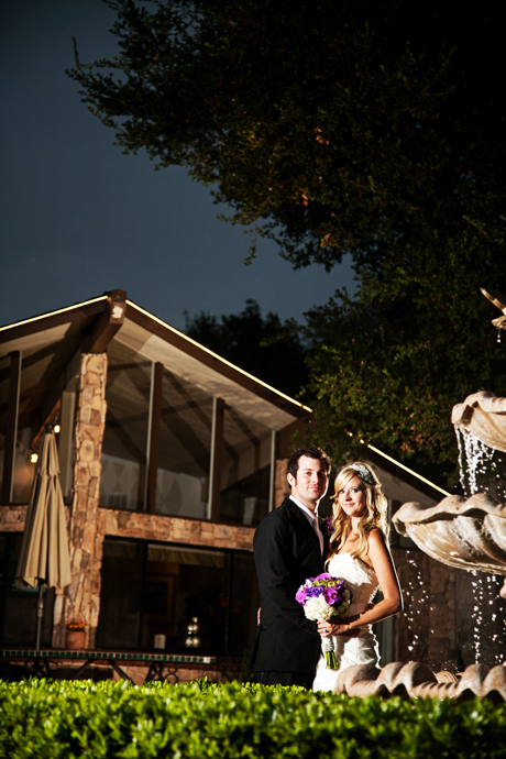 Los_Willos_Estate_Wedding_Reception_27