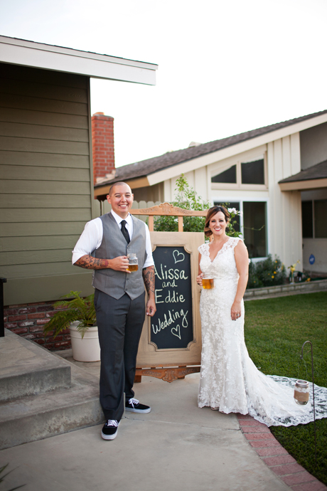 Seal_Beach_Wedding_Photographer_37