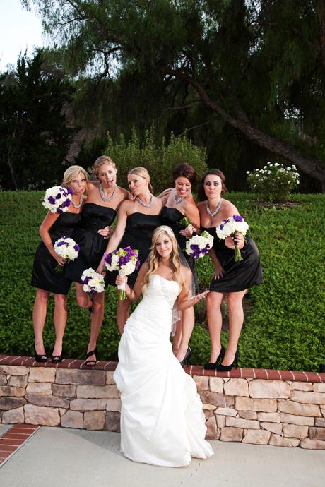 Los Willos Estate Wedding, Los Willos Estate Wedding Pictures, Los Willos Estate Wedding Photography, Los Willos Estate Wedding Ceremony, Los Willos Estate Wedding Reception, Fallbrook Wedding Photographer, Temecula Wedding Photographer