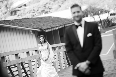 Aliso Creek Inn Wedding Pictures