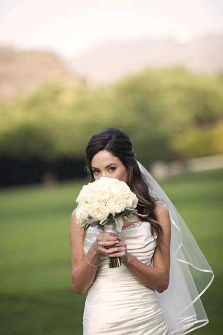 Aliso Creek Inn Wedding