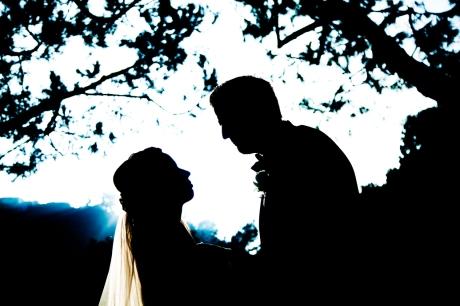 Aliso Creek Inn Wedding Pictures