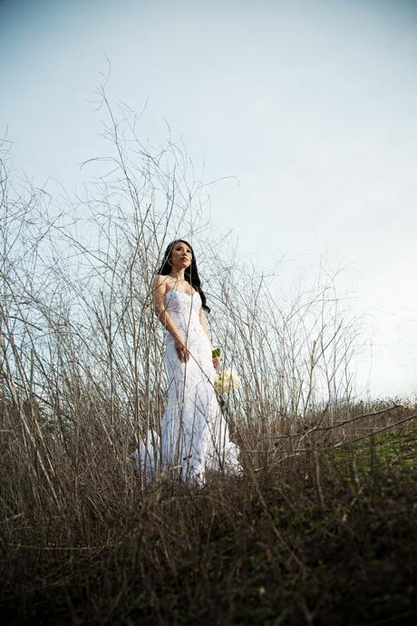 Huntnington Beach Wedding Photographer
