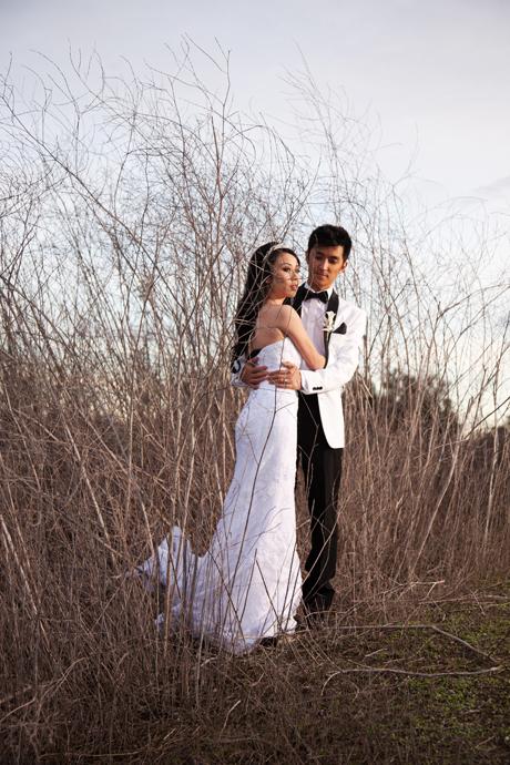 Huntington Beach Wedding Photographer