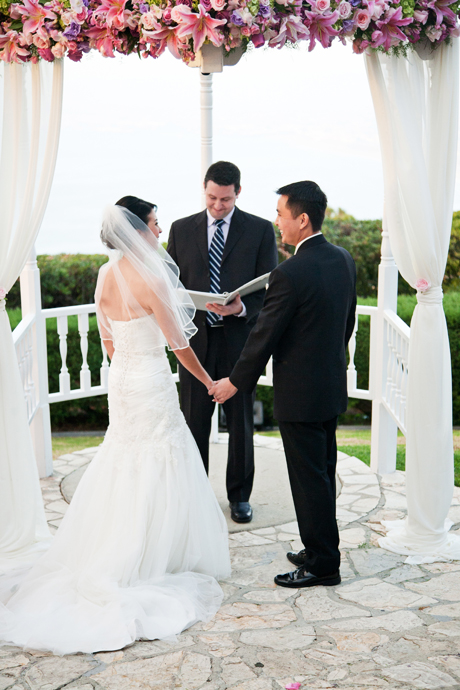 La Venta Inn Wedding, La Venta Inn Wedding Ceremony, La Venta Inn Wedding Reception, Palos Verdes Wedding Photographer