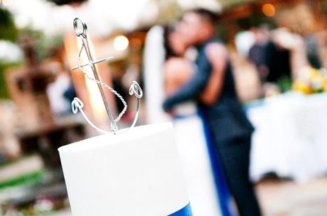 Lake Oak Meadows Wedding, Lake Oak Meadows Wedding Pictures, Lake Oak Meadows Wedding Photography, Lake Oak Meadows Wedding Ceremony, Lake Oak Meadows Wedding Reception, Temecula Wedding Photographer