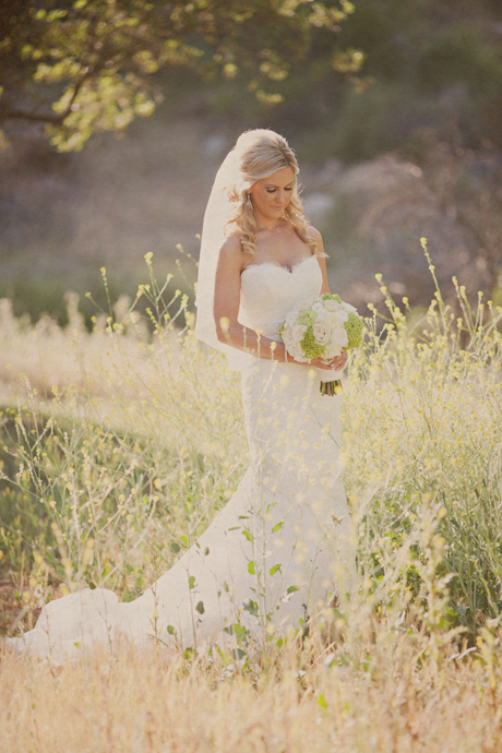 Fallbrook Wedding Photographer