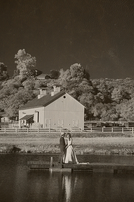 Infrared_Wedding_Photography_0019