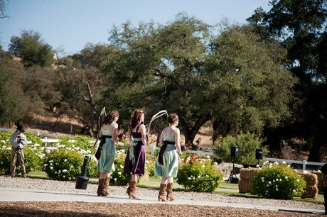 Murrieta Wedding Photographer, Ranch Wedding Murrieta Ranch Wedding