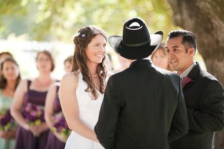 Murrieta Wedding Photographer, Ranch Wedding Murrieta Ranch Wedding