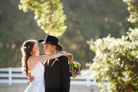 Murrieta Wedding Photographer, Ranch Wedding Murrieta Ranch WeddingMurrieta Wedding Photographer, Ranch Wedding Murrieta Ranch Wedding