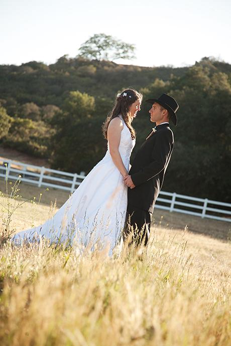 Murrieta Wedding Photographer, Ranch Wedding Murrieta Ranch WeddingMurrieta Wedding Photographer, Ranch Wedding Murrieta Ranch Wedding