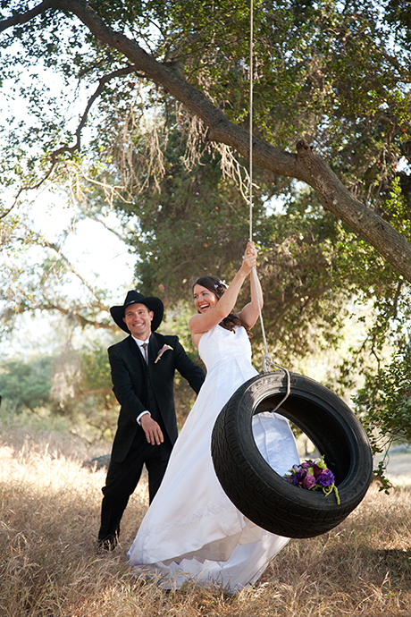 Infrared Wedding Photographer, Infrared Wedding Pictures, Murrieta Wedding Photographer, Ranch Wedding Murrieta Ranch Wedding