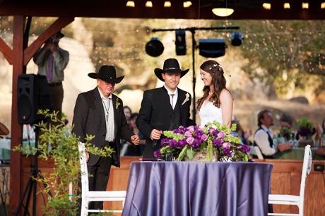 Infrared Wedding Photographer, Infrared Wedding Pictures, Murrieta Wedding Photographer, Ranch Wedding Murrieta Ranch Wedding