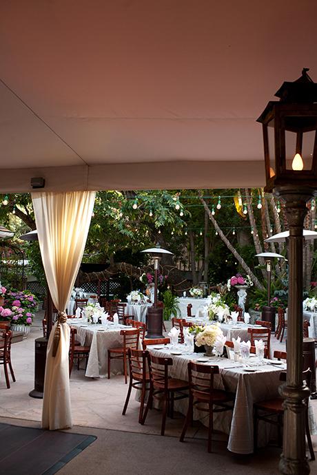 Orange County Wedding Photographer, Laguna Beach Wedding Photographer, Tivoli Terrace Wedding