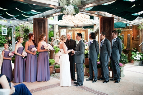 Orange County Wedding Photographer, Laguna Beach Wedding Photographer, Tivoli Terrace Wedding