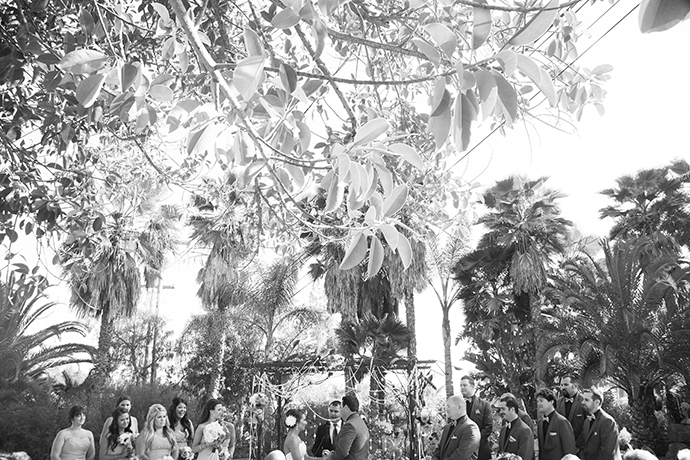 Stone Gardens Fallbrook Stone gardens fallbrook wedding santa barbara wedding photographer fallbrook wedding photographer stone gardens wedding fallbrook stone gardens wedding ceremony stone gardens workwithnaturefo