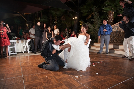 Fallbrook Wedding Photographer, Stone Gardens Wedding Fallbrook, Stone Gardens Wedding Ceremony, Stone Gardens Wedding Pictures Fallbrook, Stone Gardens Wedding Reception