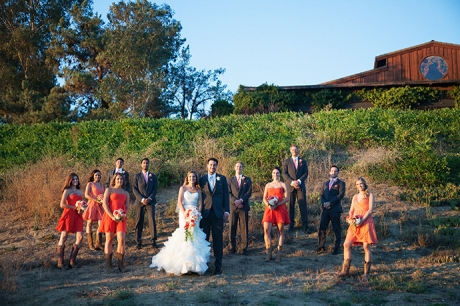 Temecula Wedding Photographer, Falkner Winery Wedding, Falkner Winery Wedding Photos, Falkner Winery Wedding Pictures, Falkner Winery Wedding Ceremony, Falkner Winery Wedding Reception, Vineyard Wedding