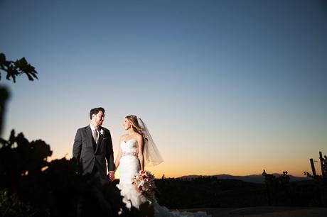 Temecula Wedding Photographer, Falkner Winery Wedding, Falkner Winery Wedding Photos, Falkner Winery Wedding Pictures, Falkner Winery Wedding Ceremony, Falkner Winery Wedding Reception, Vineyard Wedding