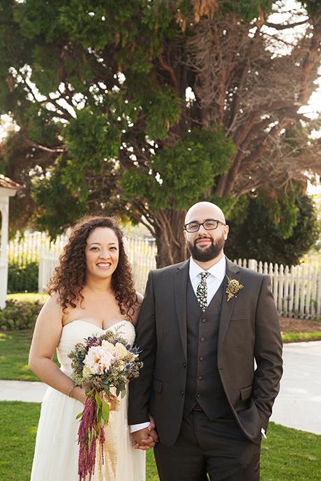 Newland House Huntington Beach Wedding Part - 46: Newland House Huntington Beach Part - 41: Newland House Museum Wedding, Newland  House Museum