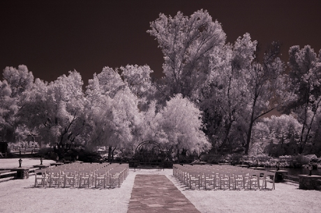 Infrared Wedding Photography, Infrared Wedding Photos, Infrared Wedding Pictures, Lake Oak Meadows Wedding, Lake Oak Meadows Wedding Photos, Lake Oak Meadows Wedding Pictures, Lake Oak Meadows Wedding Ceremony, Lake Oak Meadows Wedding Reception, Temecula Wedding Photographer, Temecula Wedding Photography, Temecula Wedding Photos, Rustic Wedding Venues, Vineyard Wedding Venues, Winery Wedding Venues, Vineyard Wedding Photos, Vineyard Wedding Photography, Vineyard Wedding Pictures, Winery Wedding Pictures, Winery Wedding Photography, Winery Wedding Photos, Film Photography, Film Wedding Photography, Film Wedding Photos, Film Wedding Pictures, Wedding Photography