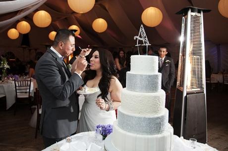Pala Mesa Resort Wedding, Pala Mesa Resort Wedding Ceremony, Pala Mesa Resort Wedding Reception, Pala Mesa Resort Wedding Photos, Pala Mesa Resort Wedding Pictures, Pala Mesa Resort Wedding Photography, Fallbrook Wedding Photographer