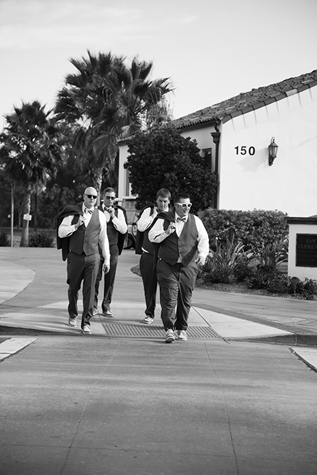 San Clemente Wedding Photographer, Wedgewood San Clemente Wedding, Wedgewood San Clemente Wedding Photos, Wedgewood San Clemente Wedding Pictures, Wedgewood San Clemente Wedding Ceremony