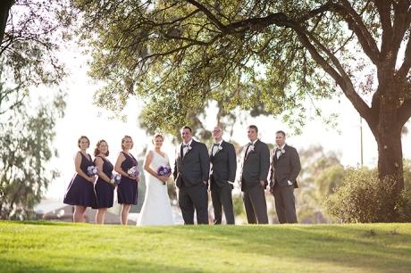 San Clemente Wedding Photographer, Wedgewood San Clemente Wedding, Wedgewood San Clemente Wedding Photos, Wedgewood San Clemente Wedding Pictures, Wedgewood San Clemente Wedding Ceremony