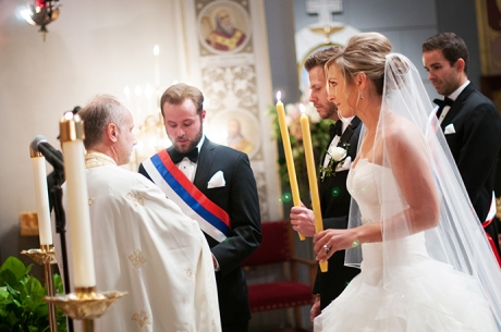 Serbian Orthodox Wedding, Serbian Orthodox Wedding Photos, Serbian Orthodox Wedding Pictures, Serbian Orthodox Wedding Los Angeles, Serbian Orthodox Wedding Ceremony, Serbian Orthodox Wedding Reception