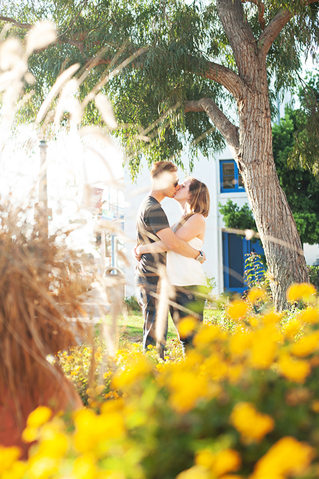 Balboa Fun Zone Engagement Pictures, Balboa Fun Zone Engagement Photos, Balboa Fun Zone Engagement Session, Balboa Fun Zone Engagement Photography, Newport Beach Wedding Photographer