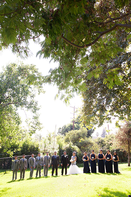 Brand Library Park Wedding, Brand Library Park Wedding Pictures, Brand Library Park Wedding Photos, Brand Library Park Wedding Photography, Brand Library Park Wedding Ceremony, Brand Park Wedding, Brand Park Wedding Pictures, Brand Park Wedding Photos, Brand Park Wedding Photography, Brand Park Wedding Ceremony, Glenoaks Ballroom Wedding, Glenoaks Ballroom Wedding Pictures, Glenoaks Ballroom Wedding Photos, Glenoaks Ballroom Wedding Photography, Glenoaks Ballroom Wedding Reception, Burbank Wedding Photographer, Glendale Wedding Photographer