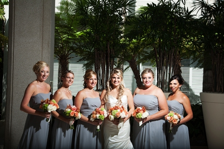 Newport Beach Wedding Photographer, Orange County Wedding Photographer, Island Hotel Newport Beach Wedding, Newport Beach Wedding Photos, Newport Beach Wedding Pictures