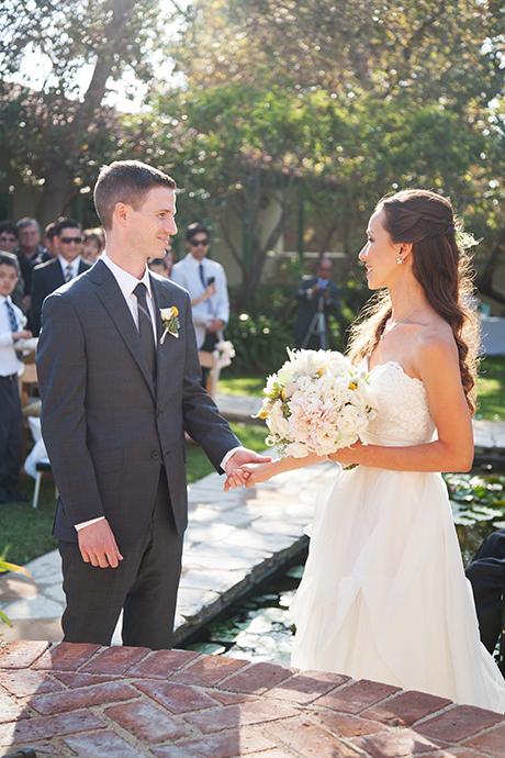 "<a href=""https://bluesilverphotography.files.wordpress.com/2015/04/los_cerritos_ranch_house_wedding_04.jpg""><img src=""https://bluesilverphotography.files.wordpress.com/2015/04/los_cerritos_ranch_house_wedding_04.jpg"" alt=""Rancho Los Cerritos Wedding, Rancho Los Cerritos Wedding Pictures, Rancho Los Cerritos Wedding Photos, Rancho Los Cerritos Wedding Images, Rancho Los Cerritos Wedding Photography, Rancho Los Cerritos Wedding Ceremony, Rancho Los Cerritos Wedding Reception, Los Cerritos Ranch House Wedding, Los Cerritos Ranch House Wedding Pictures, Los Cerritos Ranch House Wedding Photos, Los Cerritos Ranch House Wedding Images, Los Cerritos Ranch House Wedding Photography, Los Cerritos Ranch House Wedding Ceremony, Los Cerritos Ranch House Wedding Reception, Long Beach Wedding Photographer, Ranch Wedding, Ranch Wedding Pictures, Ranch Wedding Photos, Ranch Wedding Images, Ranch Wedding Photography"" width=""460"" height=""307"" class=""size-full wp-image-10845"" /></a> Los Cerritos Ranch House Wedding Ceremony"