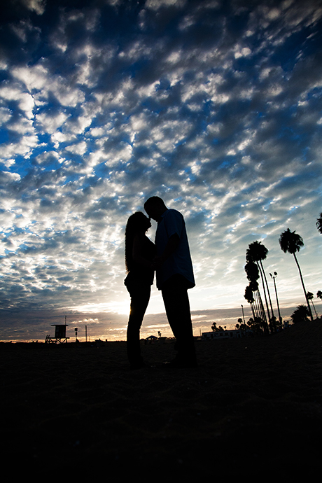 Balboa Pier Engagement Pictures, Balboa Pier Engagement Photos, Balboa Pier Engagement Images, Balboa Pier Engagement Photography, Balboa Pier Engagement Session, Newport Beach Engagement Pictures, Beach Engagement Photos, Beach Engagement Photography, Beach Engagement Images, Beach Engagement Session, Newport Beach Wedding Photographer