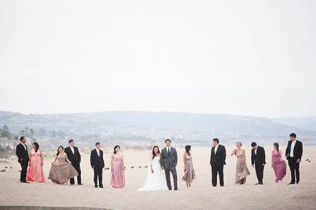 Newport Beach Wedding Photographer, Balboa Island Wedding Photos, Electra Cruises Yacht Wedding Newport Beach, Orange County Wedding Photographer