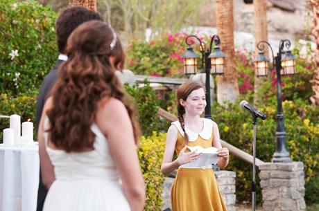 Spencer's Restaurant Palm Springs Wedding, Spencer's Restaurant Palm Springs Wedding Photos, Spencer's Restaurant Palm Springs Wedding Pictures, Spencer's Restaurant Palm Springs Wedding Ceremony, Spencer's Restaurant Palm Springs Wedding Reception, Palm Springs Wedding Photographer