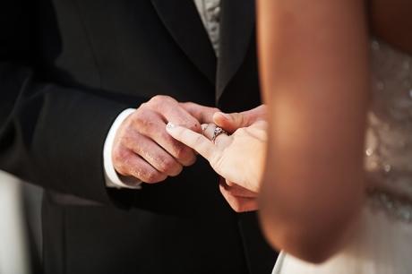 Ranch Wedding, Ranch Wedding Photos, Ranch Wedding Pictures, Ranch Wedding Photography, Rustic Wedding, Rustic Wedding Photos, Rustic Wedding Pictures, Rustic Wedding Photography, San Bernardino Wedding Photographer