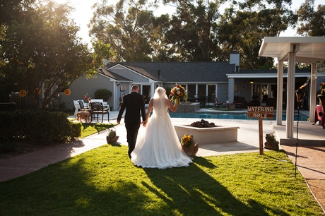Ranch Wedding, Ranch Wedding Photos, Ranch Wedding Pictures, Ranch Wedding Photography, Rustic Wedding, Rustic Wedding Photos, Rustic Wedding Pictures, Rustic Wedding Photography, San Bernardino Wedding Photographer