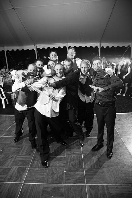 San_Bernardino_Wedding_Photographer_18
