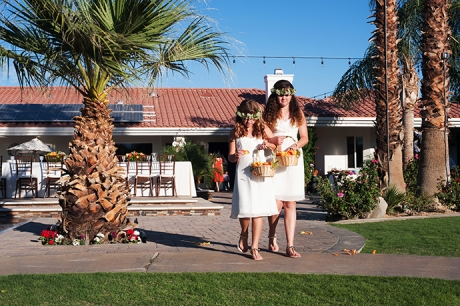 Thatcher Estate Palm Springs Wedding, Thatcher Estate Palm Springs Wedding Pictures, Thatcher Estate Palm Springs Wedding Photos, Thatcher Estate Palm Springs Wedding Photography, Thatcher Estate Palm Springs Wedding Photographer, Palm Springs Wedding Photographer