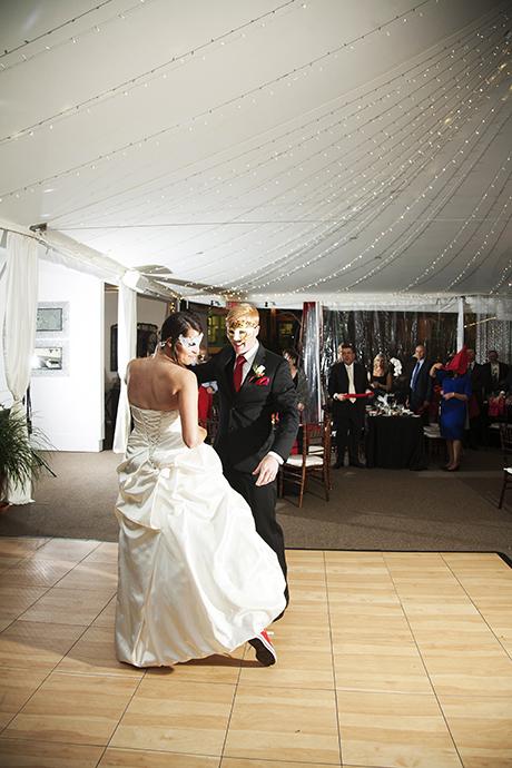 Tivoli Too Wedding, Tivoli Too Wedding Photos, Tivoli Too Wedding Ceremony, Tivoli Too Wedding Reception, Tivoli Too Wedding Pictures, Tivoli Too Wedding Photography