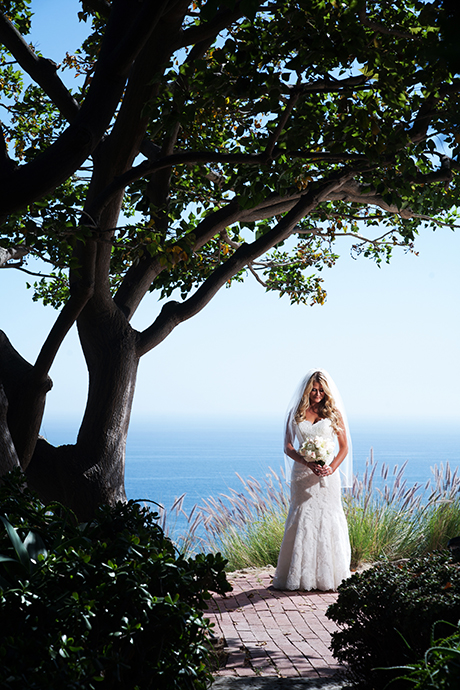 Malibu Beach Club Wedding, Malibu Beach Club Wedding Photos, Malibu Beach Club Wedding Pictures, Malibu Beach Club Wedding Ceremony, Malibu Beach Club Wedding Reception, Malibu Beach Club Wedding Photography, Malibu Wedding Photographer