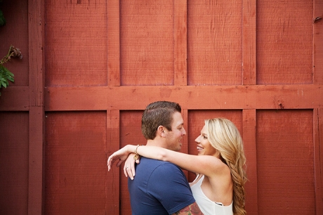 San Juan Capistrano Mission Engagement Photos, San Juan Capistrano Mission Engagement Pictures, San Juan Capistrano Mission Engagement Session, San Juan Capistrano Train Station Engagement Photos, San Juan Capistrano Train Station Engagement Pictures, San Juan Capistrano Train Station Engagement Session