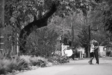 San Juan Capistrano Mission Engagement Photos, San Juan Capistrano Mission Engagement Pictures, San Juan Capistrano Mission Engagement Session, San Juan Capistrano Train Station Engagement Photos, San Juan Capistrano Train Station Engagement Pictures, San Juan Capistrano Train Station Engagement Session