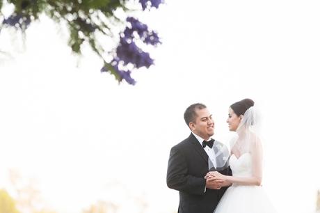 Professional Wedding Photography