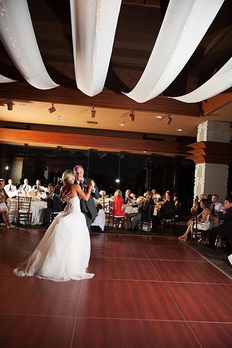 Professional Wedding Photography Orange County